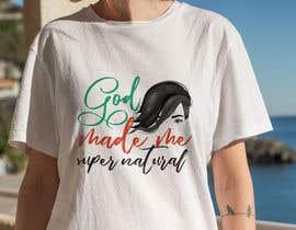 #215 cho Hair T Shirt Designs bởi mdyounus19