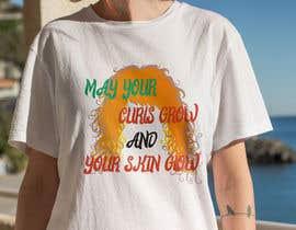 #217 cho Hair T Shirt Designs bởi mdyounus19