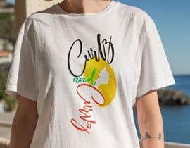 #219 cho Hair T Shirt Designs bởi mdyounus19