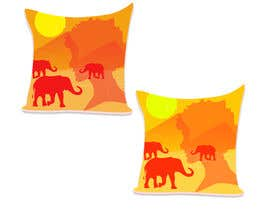 #27 cho Pillow Case Design bởi Kalluto