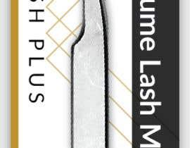 #22 cho design packaging for tweezers bởi farrukhkhan2009