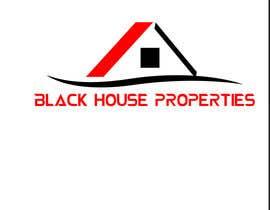 Nro 75 kilpailuun Company Logo, käyttäjältä darkavdark