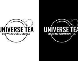 #124 cho Bubble Tea Shop Logo Design bởi owaisahmedoa