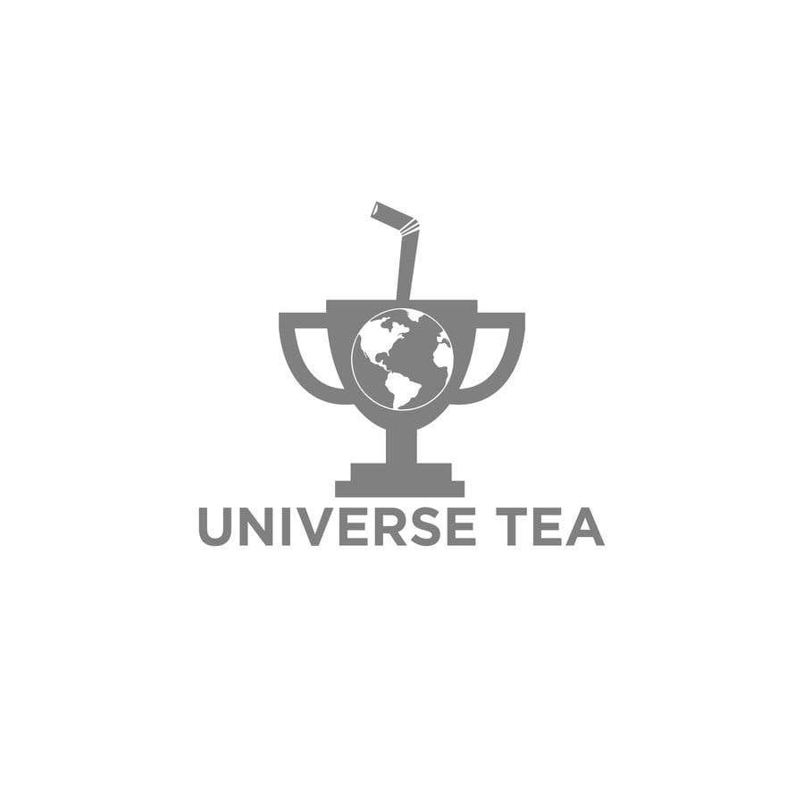 Bài tham dự cuộc thi #138 cho Bubble Tea Shop Logo Design