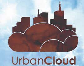 #29 for Facebook Ad design for Urban Cloud by troubadourBo