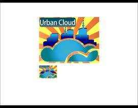 #31 for Facebook Ad design for Urban Cloud by mirceabaciu