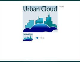 #33 for Facebook Ad design for Urban Cloud by mirceabaciu