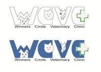 Graphic Design Bài thi #43 cho Logo Design for Veterinary Hospital