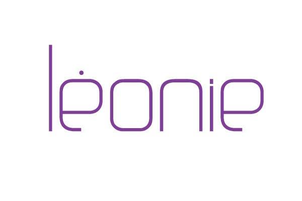 Inscrição nº                                         70                                      do Concurso para                                         Logo design for costmetics and beauty startup