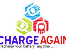 #13 untuk Design a Logo for mobile power bank oleh kingzero07