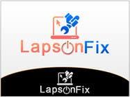 Graphic Design Inscrição do Concurso Nº59 para Logo Design for PC Repairs business, an extension of another Logo