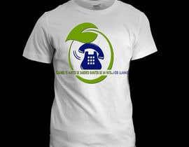 #7 cho Diseñar una camiseta for organic food bởi IAN255