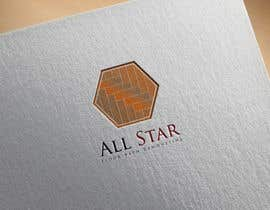 #34 for Design A Logo For A Construction Company In Texas af Adhorarahi