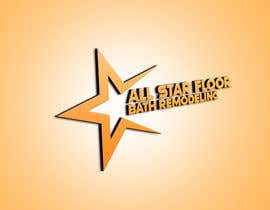 #126 for Design A Logo For A Construction Company In Texas af rimihossain