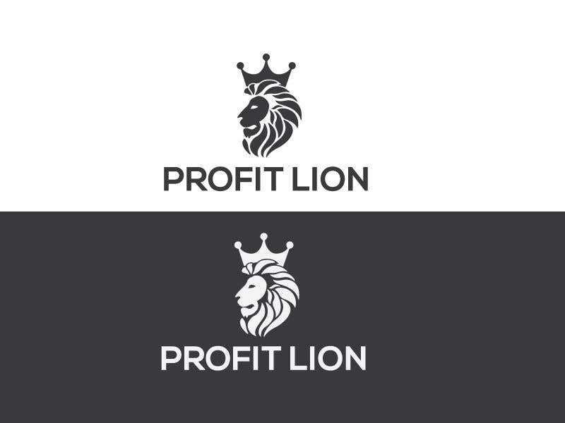 Contest Entry #                                        182                                      for                                         Create a Professional and Attractive Logo