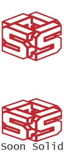 Konkurrenceindlæg #                                        99                                      for                                         Logo Design for 3D Printing Device
