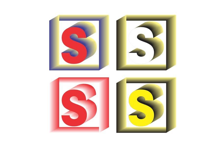 Konkurrenceindlæg #                                        63                                      for                                         Logo Design for 3D Printing Device
