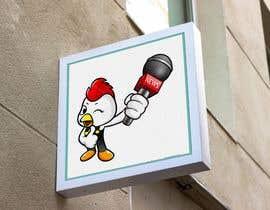diptoadhikarysk tarafından Design a logo için no 41
