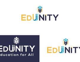 #18 untuk Logo for an EdTech Company oleh abdulkarimak9091