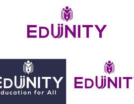 #33 untuk Logo for an EdTech Company oleh abdulkarimak9091