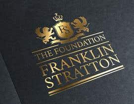 #1 cho Edición de logo con una variante para una fundacion. bởi sarkhanzakiyev