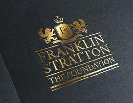 #6 cho Edición de logo con una variante para una fundacion. bởi sarkhanzakiyev