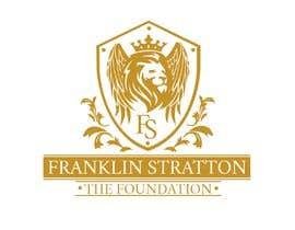 #12 cho Edición de logo con una variante para una fundacion. bởi sarkhanzakiyev