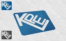 Graphic Design Inscrição do Concurso Nº4 para Logo Design for Kappatos Productions and Video Entertainment (KPVE)