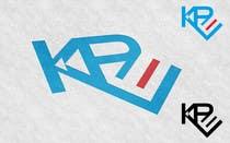 Graphic Design Inscrição do Concurso Nº5 para Logo Design for Kappatos Productions and Video Entertainment (KPVE)