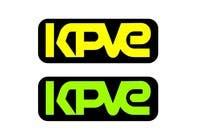 Graphic Design Inscrição do Concurso Nº17 para Logo Design for Kappatos Productions and Video Entertainment (KPVE)