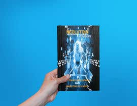 #76 for Design a futuristic brand book af ahamedmasud024