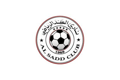 nº 329 pour Logo Design for Sports soccer  Club par kk58