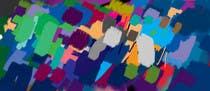 """Graphic Design Intrarea #5 pentru concursul """"Illustration Design for Optimiss Consulting"""""""