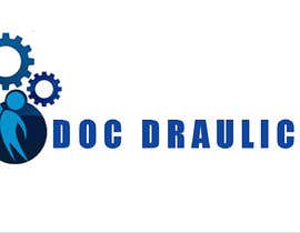 #222 for LOGO/SIGN – DOC DRAULICS af CReidConsulting