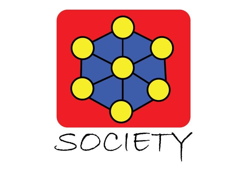 Proposition n°                                        103                                      du concours                                         Design an App Logo