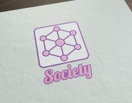 nº 145 pour Design an App Logo par FutureArtFactory