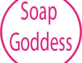 #43 for Build a soap logo af darkavdark