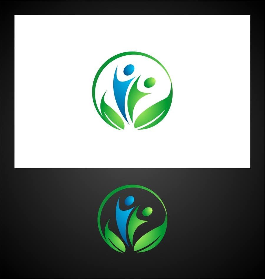 Proposition n°                                        25                                      du concours                                         LOGO representing 'waking up', 'awareness', 'knowledge' for humanitarian adventure
