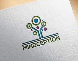 #393 untuk Logo Design oleh mokbulhossain434