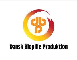 #1 for Logo Design for Dansk Biopille Produktion af iakabir