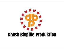 #5 for Logo Design for Dansk Biopille Produktion af iakabir
