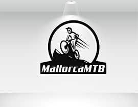 #10 untuk Logotipo para web de MTB oleh minhajahamedmon1