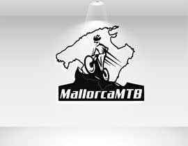 #18 untuk Logotipo para web de MTB oleh minhajahamedmon1