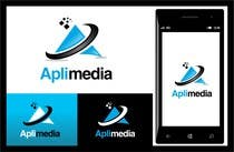 Contest Entry #8 for Logo Design for Mobile Apps Company