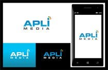 Contest Entry #17 for Logo Design for Mobile Apps Company
