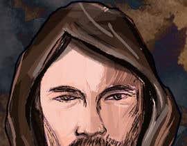 #53 for Character Design af elenaodbitola9