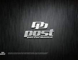 #156 for Post Performance af jaiko
