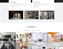 #20 for Landing page for cutest.my by israfilhossain49
