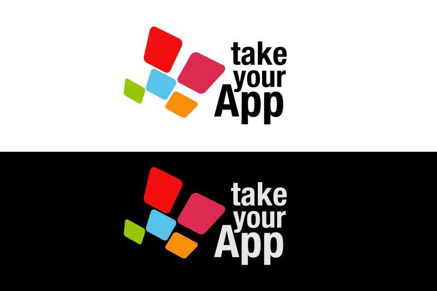 #665 for Logo Design for App Builder Service by praxlab