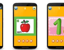 #1 for Build me an educational game app for learning disabled children af shohaghh